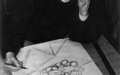 Jean W.A. Forder