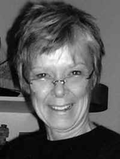 Lynn Taylor, MAC lifetime member