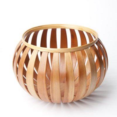 Funo Basket
