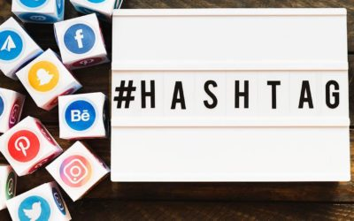Make Your Hashtags Accessible
