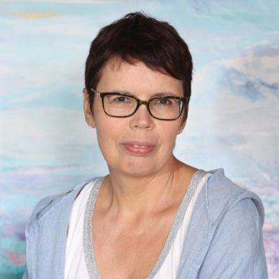Elena Dinissuk