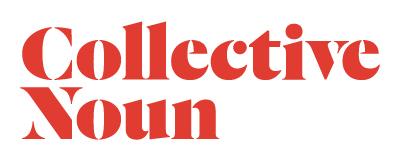 Collective Noun Logo