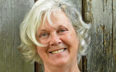 Norma Van Alstine